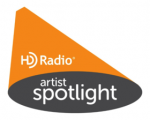 "BMI And iBiquity Form ""HD Radio Artist Spotlight"""