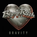 Big & Rich's 'Gravity' Set To Release In September