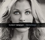 Sunny Sweeney Gets 'Provoked' On New Release
