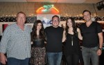 Industry Ink: Black River Publishing, ASCAP, For The Record