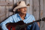 Alan Jackson To Perform Exclusive Shows at CMA Theater