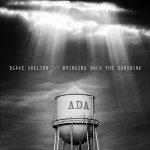 Blake Shelton Preps Eleventh Studio Album