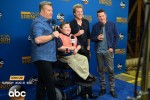 Country Stars Contribute to MDA Labor Day Telethon