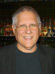 Kyle Lehning To Receive Bob Sullivan Service Award