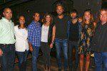 ASCAP Showcase P.R.O.motes CMA Voting