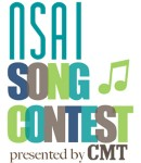 NSAI and CMT Announce 15th Annual Song Contest