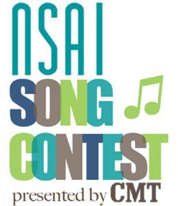 NSAI-Song-Contest