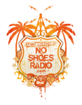 Kenny Chesney's No Shoes Radio Now Available on iHeartRadio