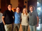 Industry Pics: BMI, Grand Ole Opry
