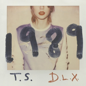 Taylor-Swift-Deluxe-D.L.X-DLX