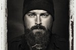 SESAC Signs Zac Brown