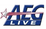 AEG Live To Supply National CineMedia With Music Clips