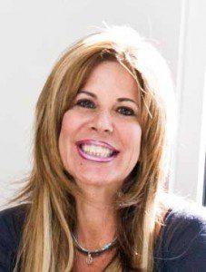 Allison Perelman