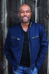 Darius Rucker To Announce CMA Awards Finalists Sept. 3