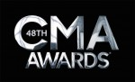 CMA Awards, CMA Country Christmas Tickets On Sale Sept. 6