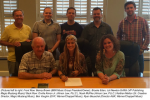 Magic Mustang, Warner/Chappell Sign Brooke Eden In First Co-Venture Pub Deal