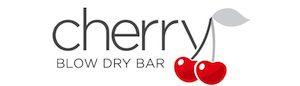 cherry logo1