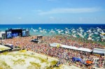 Kenny Chesney's Flora-Bama-Jama Rocks 40,000 Fans