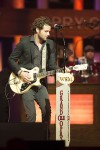 Underwood, Crouse, Morgan, Hunt Lead Star-Packed Opry Evening
