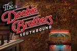 Takin' It To The Streets: Doobie Brothers Team With Country Hitmakers
