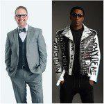 MercyMe's Bart Millard, Lecrae To Co-Host GMA Dove Awards