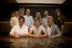 Valory Music Co. Signs Levi Hummon