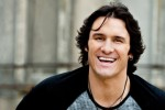 DISClaimer: Joe Nichols Wins Disc of the Day
