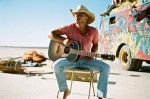 Kenny Chesney's 'The Big Revival' Track Listing Revealed