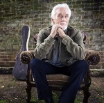 Kenny Rogers To Launch 'Farewell Down Under Tour' In 2015
