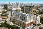 Nashville's Midtown To Get $100 Million Complex