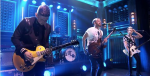 Web Links: Kings of Leon, ABC, Cumulus and More