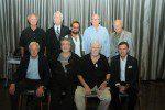 Bobby Karl Works Leadership Music's 25th Anniversary Bash