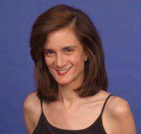 Leslie Fram
