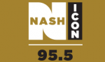 [Updated]: NASH Icon Launches