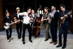 Old Crow Medicine Show Signs with Downtown Music Publishing