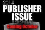 'MusicRow' Preps Annual 'Publisher Issue'