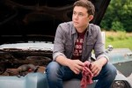 Scotty McCreery Adds Dates To 'See You Tonight Tour'