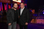 Industry Pics: Grand Ole Opry, NSAI, BMLG