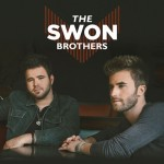 The Swon Brothers To Release Debut Album Oct. 14