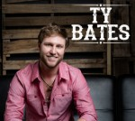 Ty Bates Signs With PLA Media