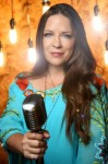 Carlene Carter To Join John Mellencamp On 80-Date Tour