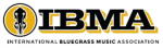 IBMA Announces Nominees for the 2014 Momentum Awards