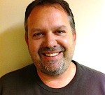 Arista Nashville Promotes Elliott to Director, National Promotion