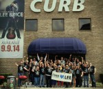 Industry Ink: Curb Cheers Brice, Leadership Music Event, Aaron Tippin Inks, McBee Moves