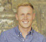 Olson, O'Sullivan To Lead Pop Up Music in Nashville