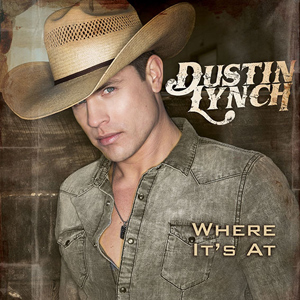 Dustin-Lynch