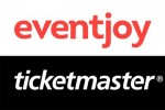 Ticketmaster Expands with Mobile Acquisition