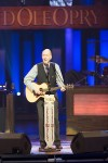 [Updated] LifeNotes: Grand Ole Opry's George Hamilton IV Passes