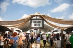 Second Annual Music City Food + Wine Festival Maintains Momentum
