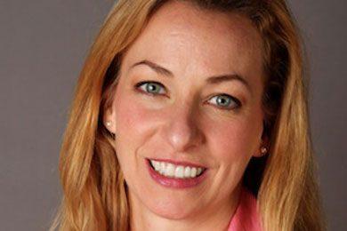 Lisa Davis Purcell Named VP Of Development for CMHoF